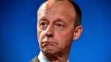 ХДС на път да избере разединяваща фигура за наследник на Меркел