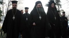 Епископ Йоан стана митрополит на Варна