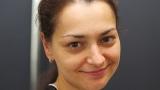 Световна шампионка по шах финишира в маратона в Париж