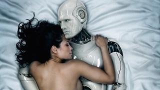 Секс роботите застрашават човечеството