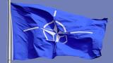 Турция наложи вето на Австрия в НАТО