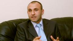 Стоян Проданов: Българското застраховане е заплашено от силен катаклизъм