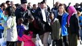 Франция разгневена от коментари на Италия за Африка