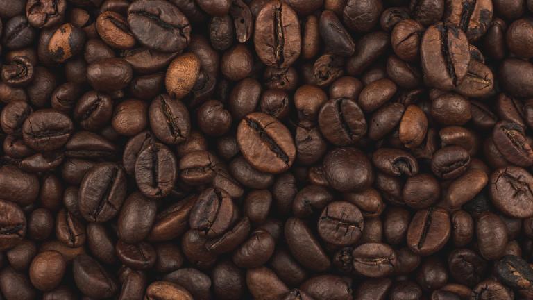 Тайните на безкофеиновото кафе