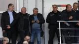 Крушарски: Ако играем така, скоро ще станем и шампиони