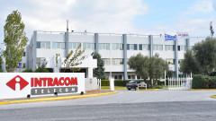 Доставчик за телекомуникационни сектор с бизнес в България открива офис в Италия