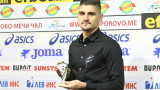 Боруков сам си затръшнал вратата към Левски