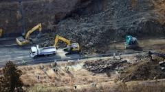 Повече от 150 ранени при земетресението в Япония