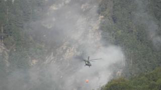 Ерозия и щъкащи туристи увреждат почвите на Рила, алармират еколози