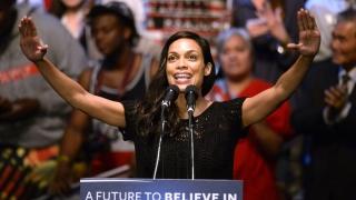 Масови арести в САЩ на хора, според които изборите са доминирани от интересите на богатите