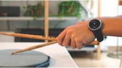 Смарт часовникът, който всеки музикант иска