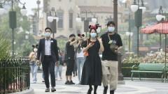 Повече от 4 млн. китайци тествани за коронавирус в Циндао