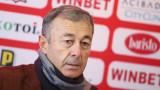 Пламен Марков: Гриша Ганчев е категоричен, тръгва си от ЦСКА и дава акциите на безценица!
