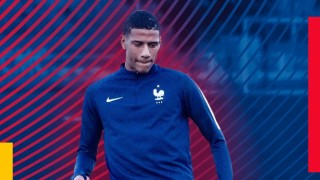 Рома с интерес към две от младите звезди на Ла Лига