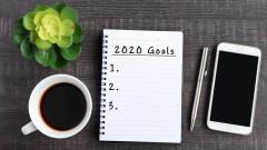Работим 250 дни през високосната 2020 г.