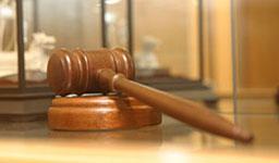 Пак отлагат делото срещу полицаите, обвинени в побой над Юрий Ленев