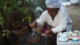 Защо втората най-бързо развиваща се икономика се нуждае спешно от $245 милиона?