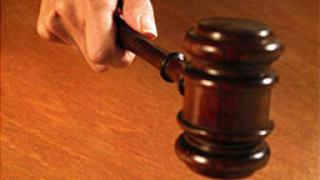 Расте доверието на бизнеса към арбитражния съд на БТПП
