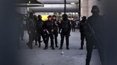 Намериха мъртви 6 жени, отвлечени в Мексико