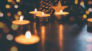 Не пушете в леглото и още съвети как да се предпазим от пожари по празниците