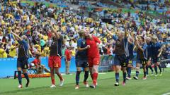 Швеция елиминира Бразилия в женския футбол