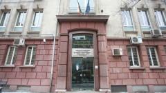 Санкция до 20 млн. евро грози НАП заради теча на данни