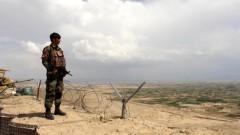 Въоръжени убиха журналист в Афганистан