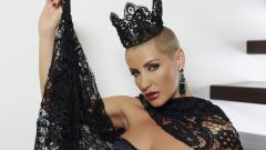 Джина Стоева: Поканиха ме в порно филм