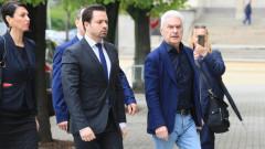 """За повече евросубсидии се борят кандидатите на """"Атака"""""""
