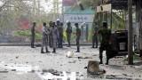Двама братя от богато семейство в основата на атаките в Шри Ланка