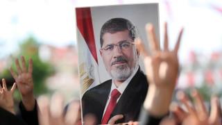 Египет критикува ООН, че политизира смъртта на бившия президент Морси