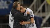 Германия победи Северна Македония с 4:0 в световна квалификация