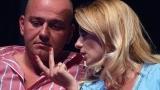 Венета Райкова - без ефир и мъж. Развежда се!
