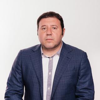 Динко Гоцев