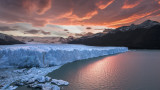 2020-та е най-топлата на Антарктическия полуостров от 31 г.