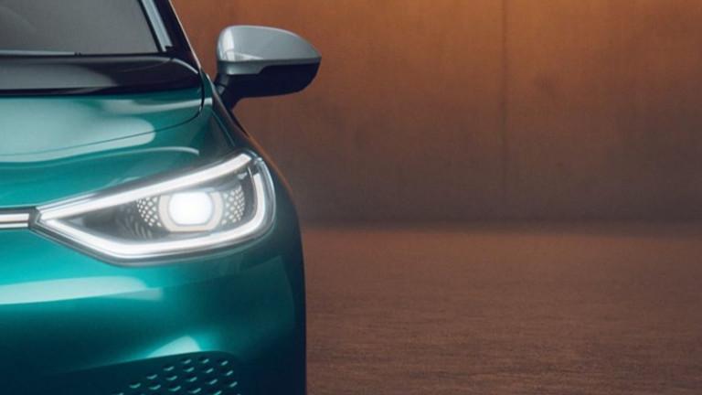 Скоро Tesla ще трябва да се бори за лидерството си на пазара за електромобили