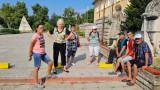 Прокуратурата очаква регионалният министър да реши режима с водата в село Кръстевич