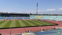 Официално: Само със зелен сертификат по стадионите и залите