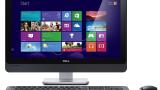 Dell предупреди за опасен софтуер в новите си лаптопи