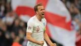 Англия постигна обрат срещу Хърватия - 2:1!