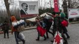 Гърция отблъсна 35 000 мигранти, депортира влезлите след 1 март