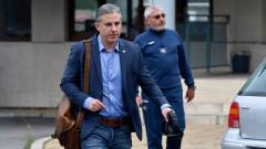 Левски отказа 18 милиона евро!