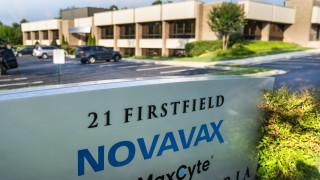 Полша ще произвежда ваксините на Novavax за Европа от третото тримесечие на 2021-а