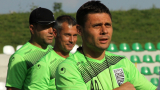 Александър Димитров: Възхищавам се на Славия