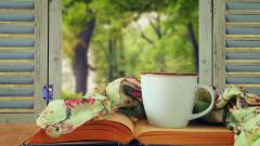 5 идеи за пълноценен уикенд от успели личности