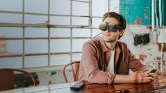 HTC пуска уникални VR очила за смартфон за 500 долара