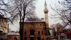 "Условна присъда за турчин, ремонтирал ""Куршумлу джамия"" в Силистра"
