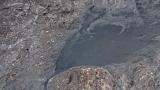 Има ли замърсяване при село Труд?