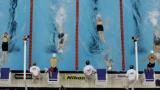 Втори световен рекорд в Доха