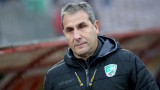 Херо: Да се изчисти корупцията в българския футбол!